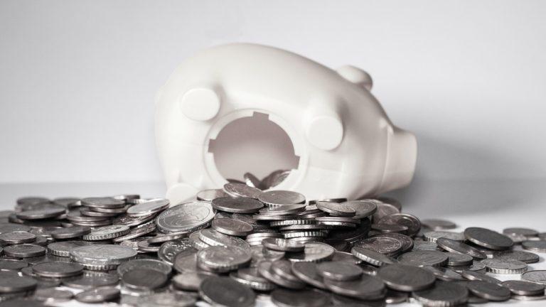 Szukamy kredytu hipotecznego