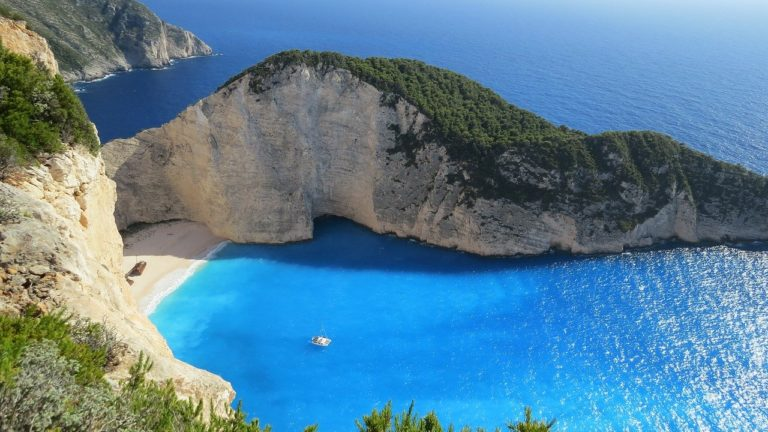 Najlepsze atrakcje na wakacje w Hiszpanii