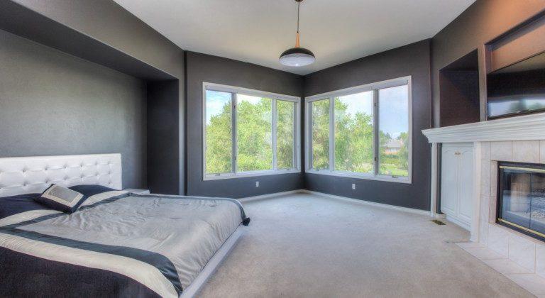 Czy warto zamontować w domu listwy oświetleniowe?