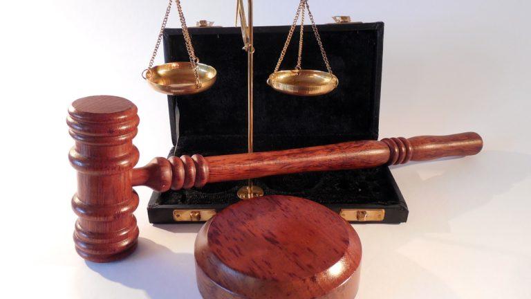 Znajdź doświadczonego prawnika zajmującego się rozwodami