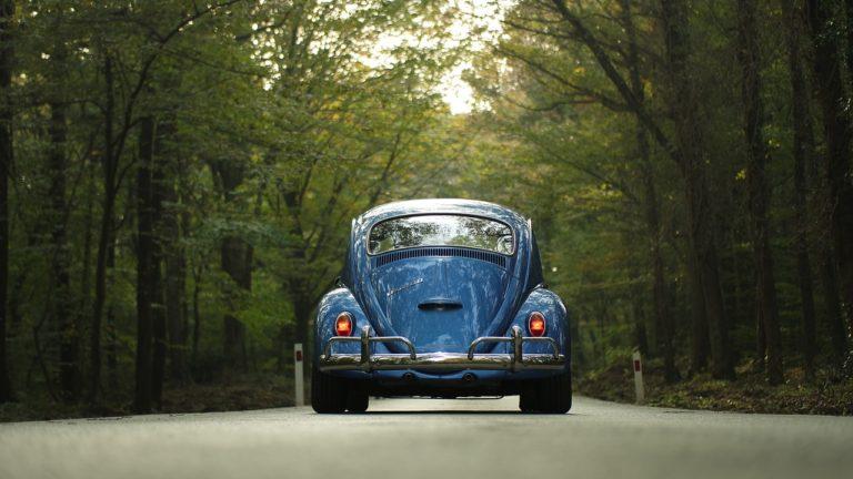 Wypożyczalnie samochodów oferują szeroki wybór aut