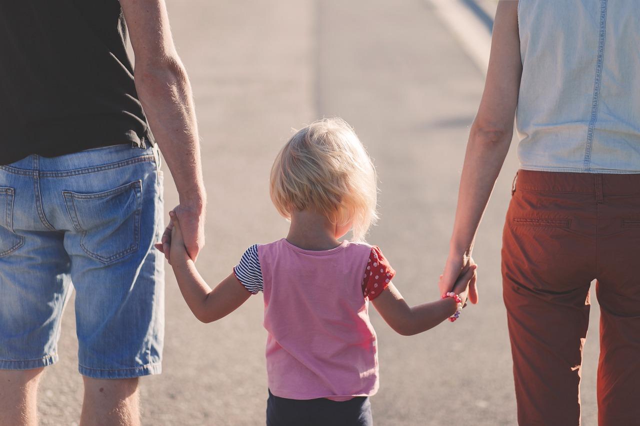 Prywatne przedszkole profesjonalnie zadba o rozwój naszego dziecka