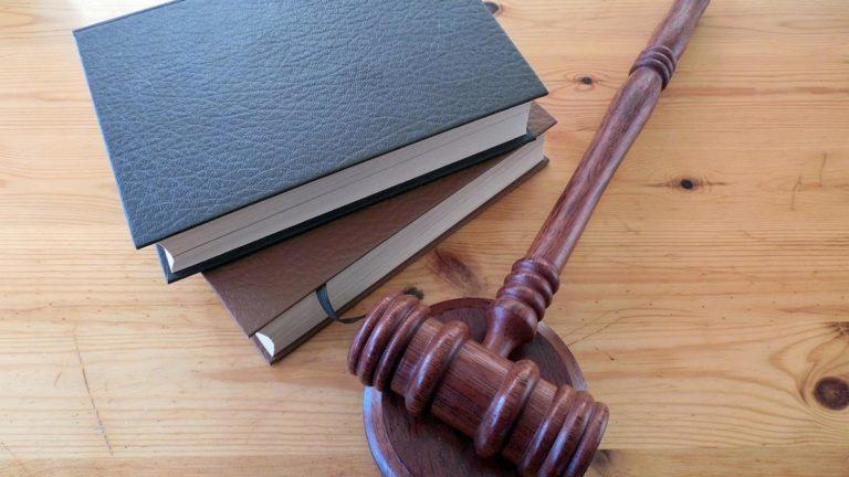 Adwokaci mogą mieć różne specjalizacje prawne