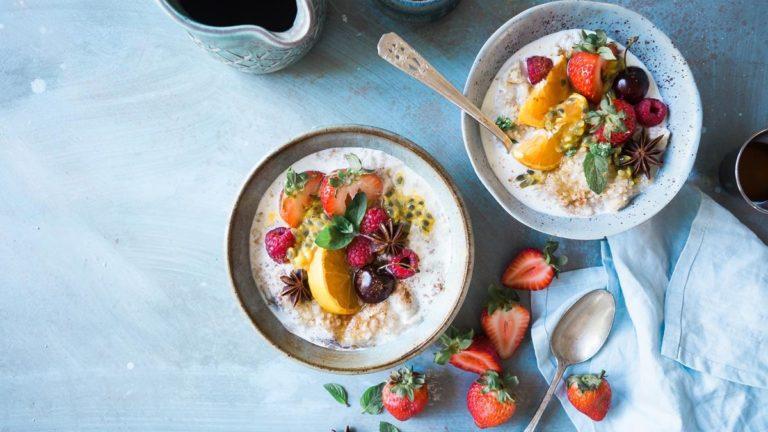 Zmagasz się z zadaniem gotowania potraw dietetycznych?