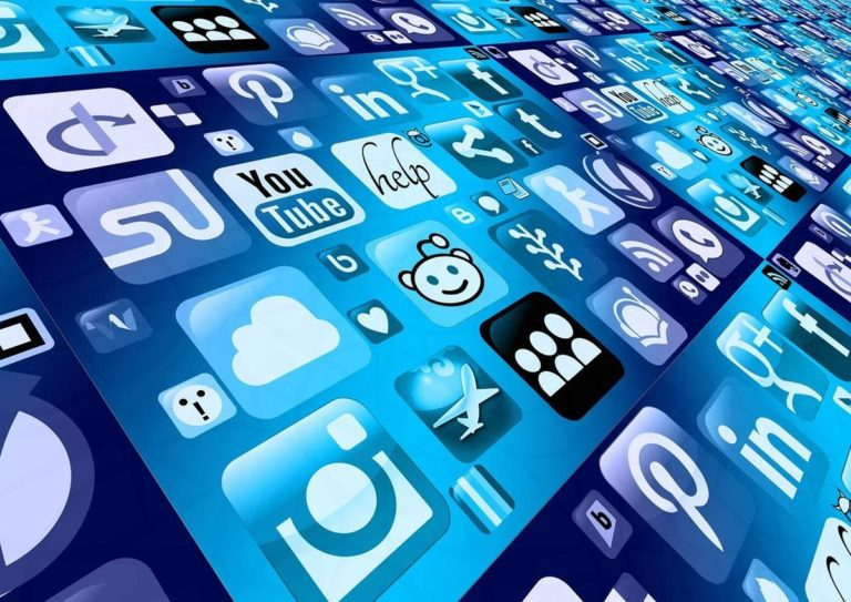 Nasza reklama w social mediach