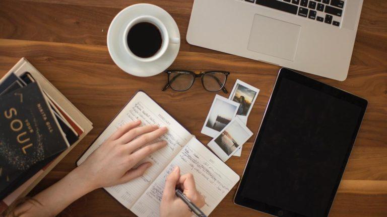 Jakie efekty mogą zapewnić kampanie marketingowe?