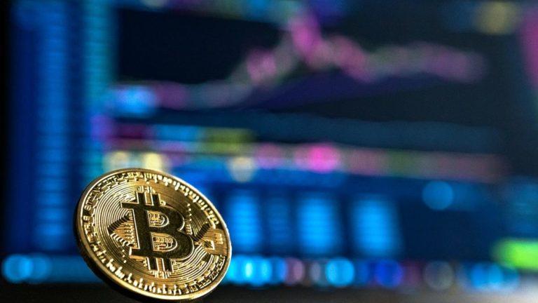 Dlaczego warto inwestować w kryptowaluty?