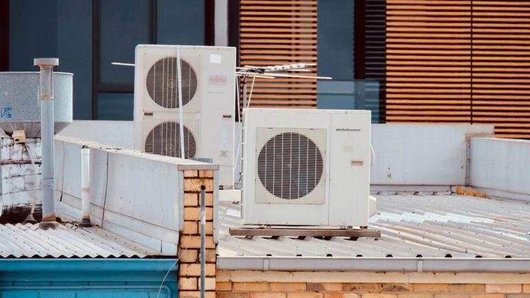 Czy warto posiadać klimatyzator?