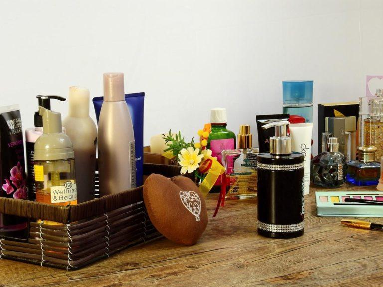 Co sprawia że perfumy są wyjątkowe?
