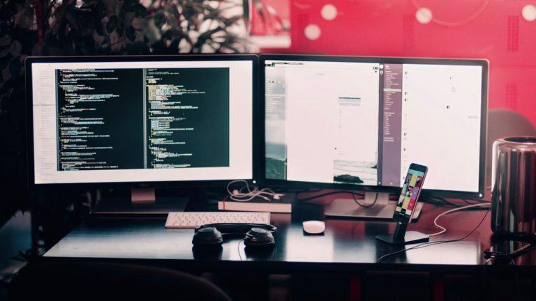 Korzyści z posiadania strony internetowej dla małej firmy