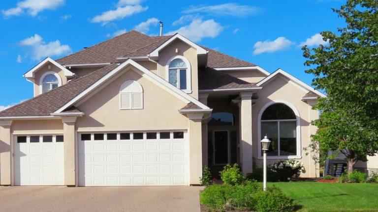 Doskonała renowacja dachu