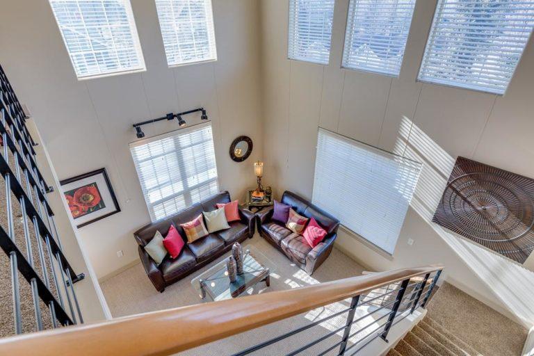 Planujesz umeblować swoje mieszkanie?