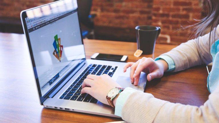 Dlaczego hosting jest niezwykle istotny w posiadaniu własnej strony www?