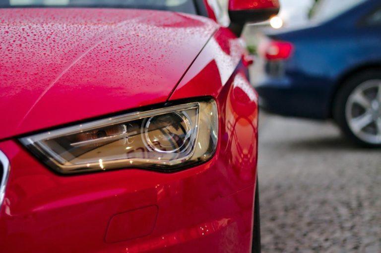 Gdzie znajdziemy najlepszą w Polsce wypożyczalnię samochodów?