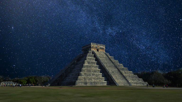 Wycieczka do Meksyku – co oferują biura podróży?