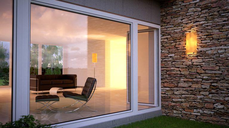 Stolarka okienna niezbędna w naszym domu